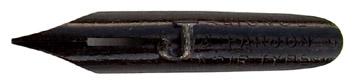 Baignol & Farjon, No. 737 F, Noir Type