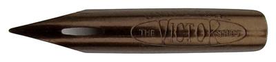 Unbekannter Hersteller, Universal School Pen F, The Victor Series