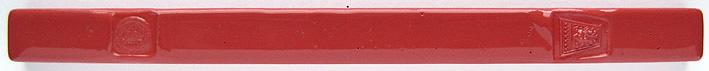 Siegellack Abraxas, Pink