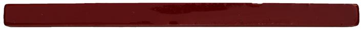 Siegellack, Banklack aus Harzen, Schellack und bordeaux-roten Farbpigmenten