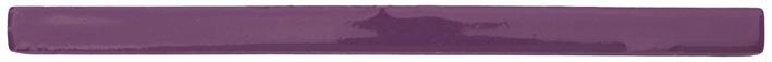 Siegellack, Banklack aus Harzen, Schellack und pinkfarbenen Farbpigmenten