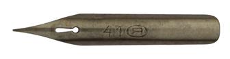 Antike Zeichenfeder, No. 41 R