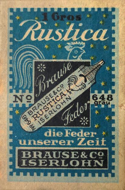 01-005271 Gingher Stickschere mit gro/ßem Griff 10,2 cm