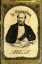 Antike Schachtel mit Kalligraphie Schreibfedern, Perry & Co, No. 335 Ex Fine, Albert Pen