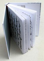 Schriftspiele - Das Postkartenbuch, Denise Lach, 40 Postkarten